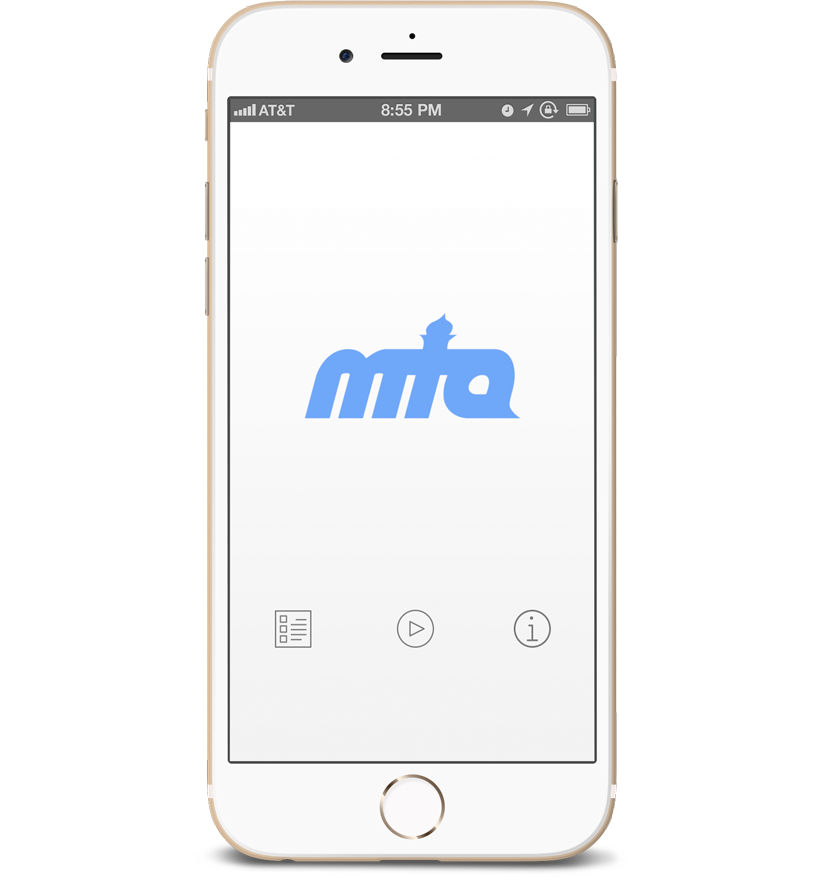 mta-homepage